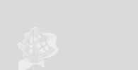 Neomar_logo_web_100